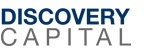 Discovery Capital Corporation Logo